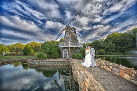 SPECIAL EVENT USA | WEDDING
